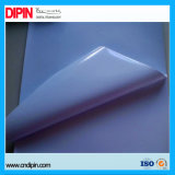 PVC Adhesive Vinyl for Digital Printing Adveritising