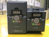 M100 de bajo costo de 220V 380V AC Frecuencia Variable VFD