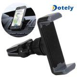 Magnetischer Auto-Luft-Luftauslass-Halter-Standplatz für bewegliches Handy iPhone GPS
