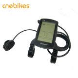 Uitrusting van de Omzetting van China de Goedkope 36V 350W voor Elektrische Fiets