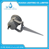 9W LED Garden Spike Light