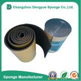 Longue durée protecteur anti-rayures de la mousse de garde d'installation facile