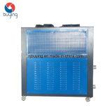 Fábrica mais fria de refrigeração ar da baixa temperatura do compressor de Copeland
