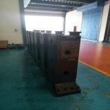 향상된 CNC 훈련 및 맷돌로 가는 선반 (미츠비시 시스템)