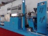 Hochtemperaturteflonkabel-Verdrängung-Maschine