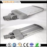 Farola aislada 150With250With300W del módulo LED del programa piloto de la lámpara del camino