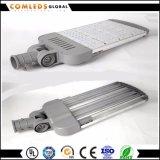 Straßenbeleuchtung der Straßen-Lampen-150With250With300W lokalisierte Fahrer-Baugruppen-LED