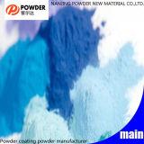 Rivestimento variopinto della polvere della vernice di spruzzo di prezzi di fabbricazione