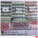 Injizierbares Peptid Aod-9604 CAS 221231-10-3 des Spitzenservice-Aod9604 für Bodybuilding