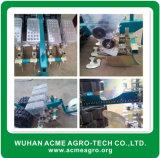 Máquina de semear manual das fileiras do fabricante 4 da fábrica