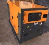 Super leiser Dieselgenerator des Ricardo-Motor-50kVA 40kw