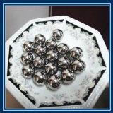 """11.5094mm lle sfere del 29/64 """" di acciaio al cromo usate per cuscinetto e vernice"""