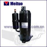 Compressore pH260X2c-4FT3 di refrigerazione di Gmcc per la vendita poco costosa