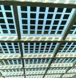 Yingliの太陽電池パネル72のセル/太陽電池のパネル