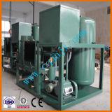Tipo equipamento da filtragem da desidratação do vácuo e do tratamento do petróleo da turbina de gás