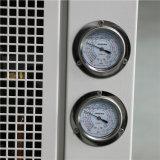 Refrigeratore circolatore del riscaldamento di refrigerazione (Ora-serie) Hrt-35n