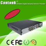 soporte P2p HD NVR (NVRC920) de 8CH H. 264