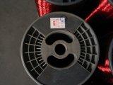 alambre de enrrollamiento esmaltado CCA de 180c 0.60m m
