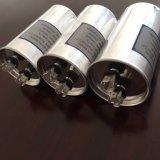 Cbb60 ход и пуск двигателя конденсаторы с UL, VDE, CE, RoHS, сертификат