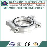 ISO9001/Ce/SGS Keanergy 건축기계를 위한 두 배 축선 회전 드라이브