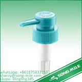 32mm Lotion-Pumpen-kosmetische Karosserien-Zufuhr für die 8 Unze-Flasche