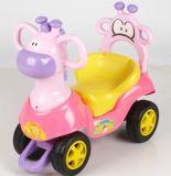 Passeio quente do carro de bebê do carro do brinquedo das crianças do carro dos miúdos das vendas no carro