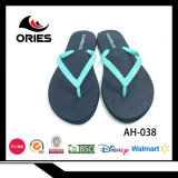 方法高品質の歩きやすい双安定回路のスリッパの靴