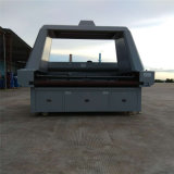 Автоматический подавая автомат для резки лазера с 32MB High Speed Dpssmartcarver