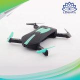 Bewegliche mini faltbare 2.4G WiFi 4 Mittellinien-Pocket Drohne mit 30W 200 HD Kamera