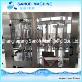 Pet Bottle Drinking Water Filling Equipment Production Line