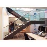 Escalera interior escaleras interior Escaleras Escalera recta china diseño