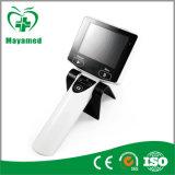 My-G044h bewegliches Berufshnohandinstrument-Digitalvideootoscope-Kamera