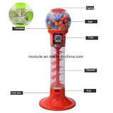 Säulengang-Kugel-Verkaufäutomat-Gummi-Kugel-Verkäufer