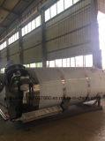 Tq-Z Conicidade Extractor de ervas