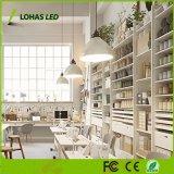 9W E26 LED Lámpara Globo (con homologación UL) G25 Bombillas LED 60W vanidad Bombillas Bombilla de luz equivalente
