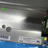 Nl6448bc33-74 visualización de 10.4 pulgadas para la aplicación industrial