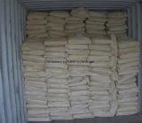 ソルビトールの甘味料の好みの結晶の粉D-Glucitol