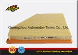 Filtro de aire del purificador 13717548898 del aire del alto rendimiento para BMW