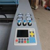 Berufslaser-Ausschnitt-Maschine für Gruß-Karten-Prozess (JM-1590H-CCD)