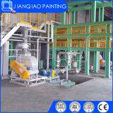 Ligne de décapage acide continu pour tube acier à faible des effluents et excellent système Re-Circulation acide
