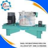 Super Aim Grinder Machine Supplier in China