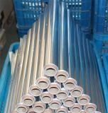 Rollo de papel de Aluminio El aluminio producto para el empaquetado de alimentos