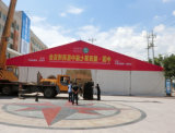 De Tent van de Luifel van de Tent van de Partij van het Huwelijk van de Markttent van de luxe of van de Tent van de Gebeurtenis