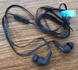 iPhone 6/7/8를 위한 OEM 공장 도매 이어폰