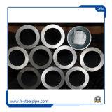 1 미터 Diameter Steel Pipes, API 5L X60 Oil Steel Pipeline, Best Price Spiral Pipe