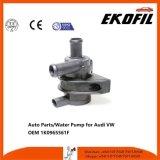 Audi VW OEM 1K0965561f를 위한 자동차 부속 또는 수도 펌프