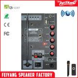 Temeisheng/Feiyang/Kvg普及したBluetoothの実行中のスピーカーQ7s-16
