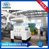 Máquina trituradora de Reciclaje de plástico por la fábrica china