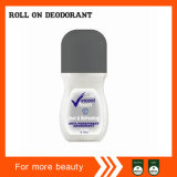 Anti-Perspirant Déodorant stick et Roll-Ons