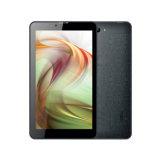 Mtk8321 Tablet met IPS van 7 Duim Kern Androïde 5.1 OS van de Vierling van de Groef van de Kaart van het Scherm 3G SIM
